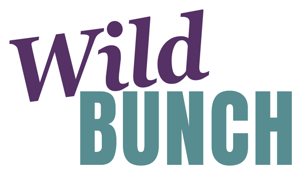 Wild Bunch logo final