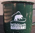 Click here for more information about Camping Mug
